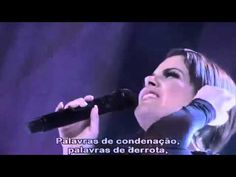 Me Ama - How He Loves - Diante do Trono Official Music Video