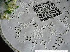 Bilderesultat for ヘデボ刺繍
