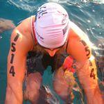 Peter+Reid's+Triathlon+Training+Tips