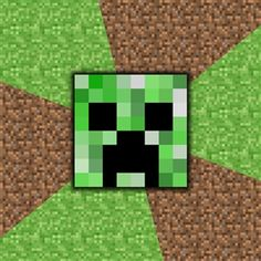 Minecraft - Where your only limits are your imagination. and creepers - Minecraft Creeper Humor Minecraft, Pc Minecraft, Minecraft Creations, How To Play Minecraft, Minecraft Stuff, Minecraft Quotes, Minecraft Comics, Amazing Minecraft, Minecraft Projects