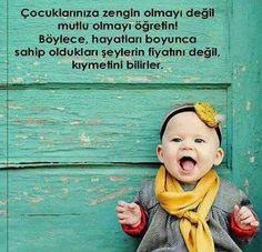 #repost @repostapp #cocuk #cocukgelisimi #anne #annem #baba #gelisim #baby #aile