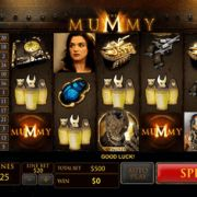 The Mummy Slot Game in Malaysia Atm Cash, Casino Promotion, Casino Slot Games, Play Slots, History Page, Vampire Hunter, Online Gambling, Live Casino, Slot Machine