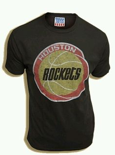 vintage rockets t shirt worn by dream himself