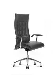 the 8 best high quality 100 made in italy luxury executive office