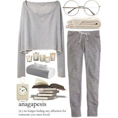 """""""Untitled #80"""" by briananicole108 on Polyvore"""
