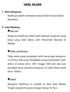 halaman7