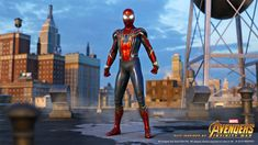 torrent avengers 2 kickass - torrent avengers 2 kickass: