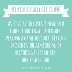 Family life parenting quotes