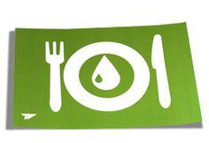 Tischsets abwaschbar in nur 3 Schritten bestellen. Das Pendant zu unseren Tischsets – aus abwaschbarem und reißfestem Material werden Sie und Ihre Gäste lange Freude an diesen Tischsets haben. http://www.myflyer.de/Produkte/Gastronomie-Hotel/Tischsets-abwaschbar.html