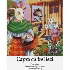 Rolul povestilor si basmelor in educatia copiilor Golden Age, My Childhood, Fairy Tales, Nostalgia, Princess Zelda, Memories, Christmas Ornaments, Holiday Decor, Fictional Characters