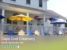https://www.tripadvisor.com/Restaurant_Review-g41841-d823990-Reviews-Cape_Cod_Creamery-South_Yarmouth_Cape_Cod_Massachusetts.html?m=19904