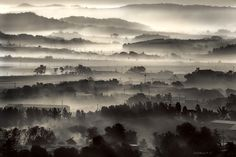 Home town by Jaewoon U on 500px So deep! I could write a song about it!