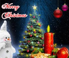 Christmas Greetings For Friends, Beautiful Christmas Greetings, Merry Christmas Quotes, Christmas Thank You, Christmas Messages, Magical Christmas, Christmas And New Year, Family Wishes, Santa And Reindeer