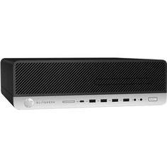 Compra presents HP 800G3ED SFF I5... Check it out! http://www.compra-markets.ca/products/hp-800g3ed-sff-i56500-1tb-8-0g-c?utm_campaign=social_autopilot&utm_source=pin&utm_medium=pin