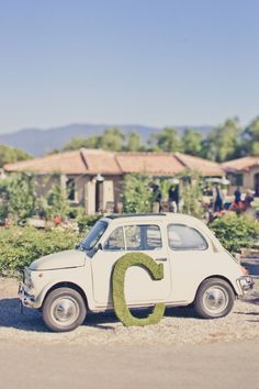 Dreamy Wine Country Wedding with a Pastel Peach and Lavender Palette   OneWed