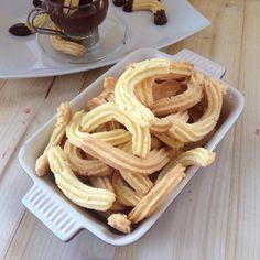 11068871_10205407196412922_1383383320_n Biscotti, Ethnic Recipes, Desserts, Food, Tailgate Desserts, Deserts, Essen, Postres, Meals