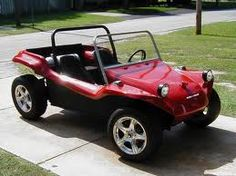 109 Best Buggies Images Beach Buggy Sand Rail Atvs