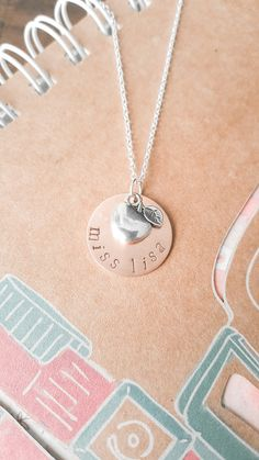 9 Best Jewelry images in 2015 | Custom jewelry, Mother