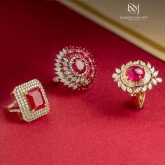 Picture from Balkishan Dass Jain Jewellers Photo Gallery on WedMeGood. Browse more such photos & get inspiration for your wedding Diamond Earrings, Stud Earrings, Photo Galleries, Album, Jewels, Wedding, Inspiration, Valentines Day Weddings, Biblical Inspiration