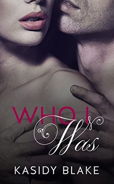 Who I Was, http://www.amazon.co.uk/dp/B00MW5SDQ4/ref=cm_sw_r_pi_awdl_7Czfub1AS35NG