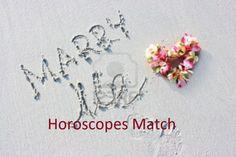 Astrological Birth Chart,Birth Chart Astrology, Online Horoscope Free Money Horoscope, Life Horoscope, Health Horoscope, Horoscope Free, Horoscope Online, Date Of Birth Astrology, Career Astrology, Marriage Astrology