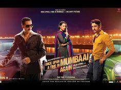 once-upon-a-time-in-mumbaai-doobara yamla-pagla-deewana-2 Bollywood Movies Sequels in 2013