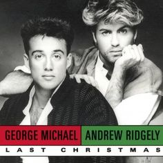 Last Christmas (Single Version) Wham! | Format: MP3-Download, http://www.amazon.de/dp/B001VFTJKA/ref=cm_sw_r_pi_dp_arSVqb14PJBQB
