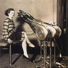 vintage-beauty-salon-equipment- 1920