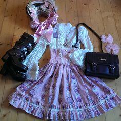 The hare in the hills Hare, Victorian, Dresses, Fashion, Vestidos, Moda, Fashion Styles, Bunny, Dress