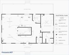 Goodman Heat Pump Package Unit Wiring Diagram New Janitrol