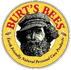 Burts Bees!  Love.