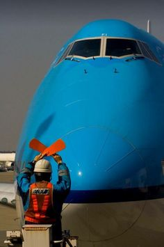Airline Alliance, Cargo Services, Boeing Aircraft, Air France, Flight Attendant, Airplanes, Dutch, Wings, Plane