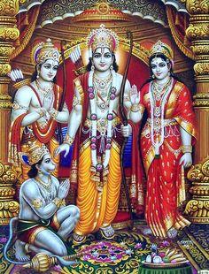 Happy RamNavami 🙏🏻 May Lord Rama bless us with positive vibes , good health , happiness , love n peace ❤ मर्यादा पुरूषोत्तम श्री राम की आराधना के महापर्व रामनवमी की आप सभी को अनन्त शुभकामनाएं। भगवान श्री राम आप सभी का कल्याण करें। 🙏🙏 . Shri Ram Wallpaper, Radha Krishna Wallpaper, Hd Wallpaper, Hanuman Images, Lakshmi Images, Krishna Images, Sri Ram Photos, Shree Ram Images, Jay Shri Ram