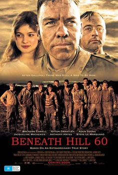 beneath-hill-60-movie-poster-
