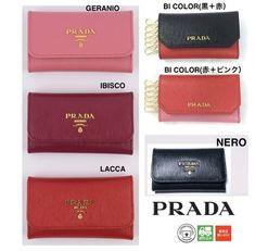 d846020061d6 36 件のおすすめ画像(ボード「プラダ」) | Satchel handbags、Shoe ...