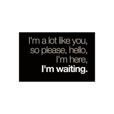 oh bambi ❤ liked on Polyvore featuring quotes, text, words, backgrounds, pictures, filler, saying and phrase