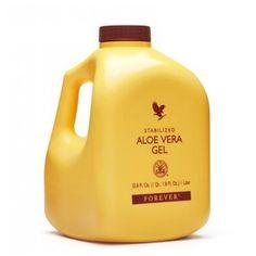 Aloe Vera Gel - Forever
