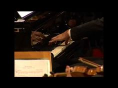 Tchaikovsky - The Seasons - March - Piano & Orchestra