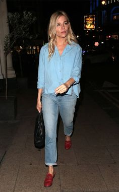 Lori Loughlin from The Big Picture: Today's Hot Photos | E! News