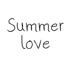 summer love | quotes | words | inspiration words | inspiration quotes | sayings | gezegden