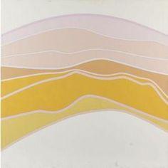 Linear Torso 1969