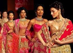 The fact that each and every state of the country has its own distinct traditional clothing for men and women is what makes the Indian couture so very unique. Women's clothing in India varies widely and is closely related to local culture, religion and climate. The culture, religion, dialect and …