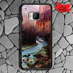 View our fashion inspired Cell Phone Cases, and Accessories, Specializing in Samsung Galaxy Note 5 Cases and Screen Protectors . Canyon Creek, Htc One M9, Galaxy Note 5, Cell Phone Cases, Samsung Galaxy, Black, Black People, Phone Case