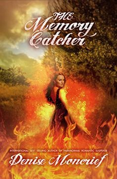 The Memory Catcher by Denise Moncrief https://www.facebook.com/events/832456600164829/permalink/861107240633098/