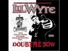 lil whyte-- oxycotton