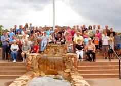 Family Reunions - Zion National Park = Zion Ponderosa Ranch Resort