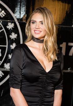 d5eec32a669d 32 Best Kate Upton images in 2018 | Beauty, Faces, Celebrities