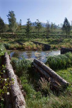 Queen-Elizabeth-Olympic-Park-10 « Landscape Architecture Works | Landezine