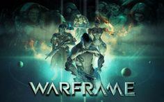 24 Best Warframe images in 2019 | Warframe art, Character