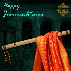 May the Natkhat Nand Lal always give you happiness, health & prosperity.Happy Janmashtami! #Anukriti #SudhirJain